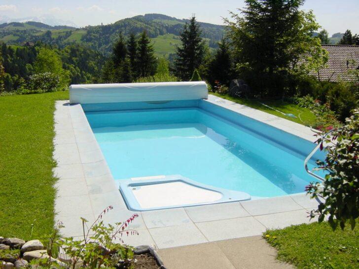 Medium Size of Gebrauchte Gfk Pools Mini Pool Kaufen Garten Online Fertig Aus Kunststoff Küche Fenster Regale Betten Verkaufen Einbauküche Wohnzimmer Gebrauchte Gfk Pools
