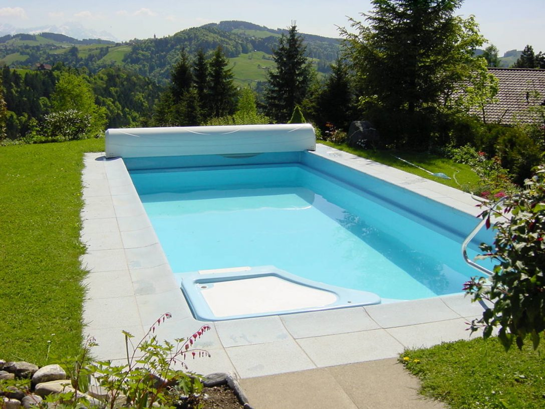 Full Size of Gebrauchte Gfk Pools Mini Pool Kaufen Garten Online Fertig Aus Kunststoff Küche Fenster Regale Betten Verkaufen Einbauküche Wohnzimmer Gebrauchte Gfk Pools