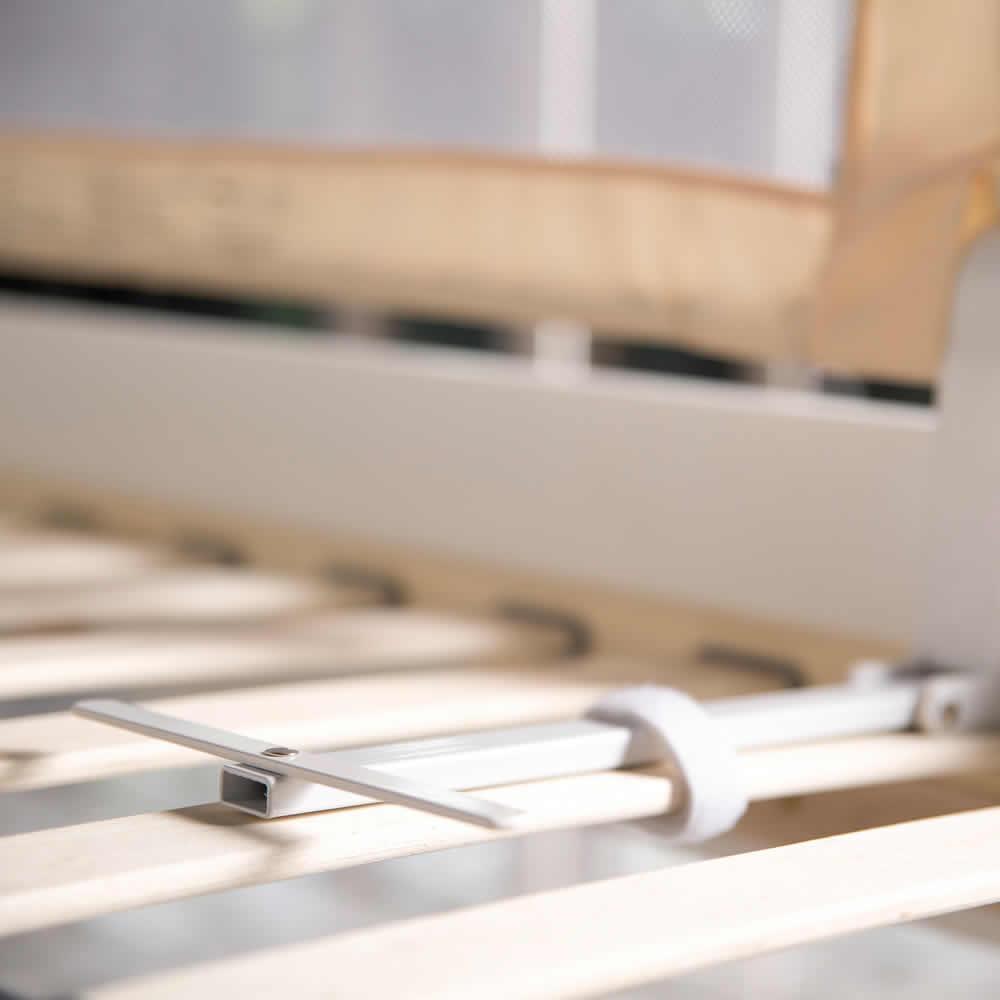 Full Size of Rausfallschutz Bett Selber Machen Kinderbett Selbst Gemacht Hochbett Baby Roba Bettgitter Bettschutzgitter Klappbar 102 135 Küche Zusammenstellen Wohnzimmer Rausfallschutz Selbst Gemacht