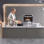 Moderne Küche Gardinen 2020 Wohnzimmer Moderne Küche Gardinen 2020 Kchen Kaufen Bei Mbel Rundel In Ravensburg Kleine L Form Schwarze Aufbewahrung Ikea Miniküche Einbauküche Müllschrank Aluminium