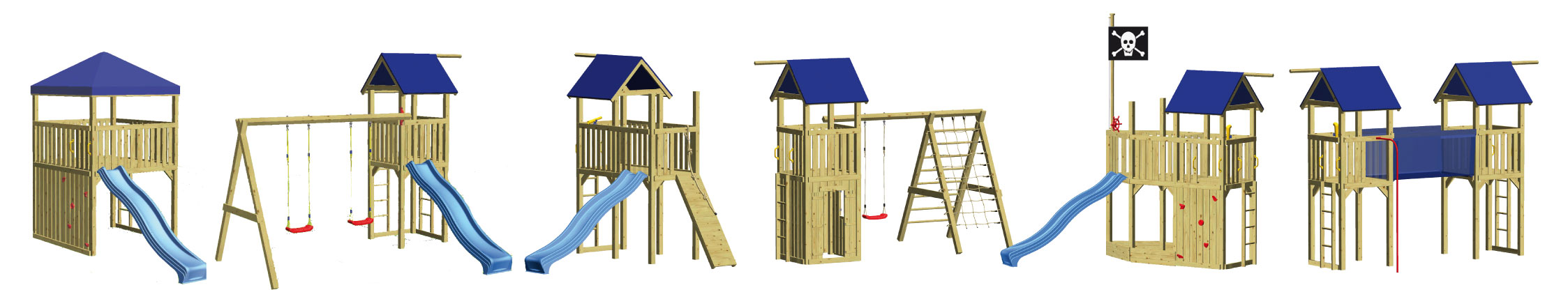 Full Size of Spielturm Abverkauf Bad Garten Kinderspielturm Inselküche Wohnzimmer Spielturm Abverkauf