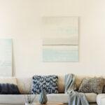 Moderne Hängelampen Modernes Bett Sofa Deckenleuchte Wohnzimmer 180x200 Duschen Landhausküche Esstische Bilder Fürs Wohnzimmer Moderne Hängelampen