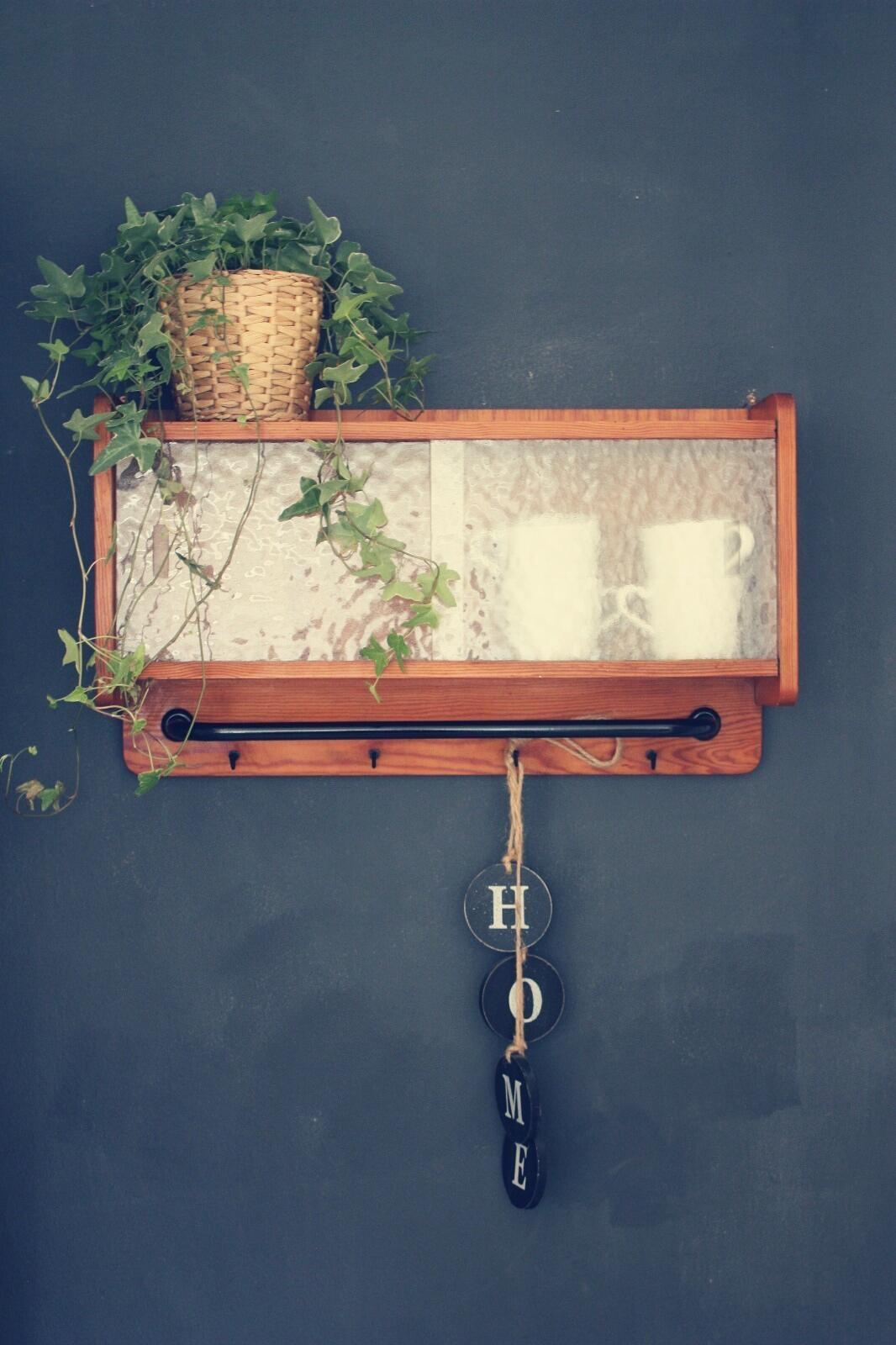 Full Size of Handtuch Halter Küche Handtuchhalter Bilder Ideen Couch Gebrauchte Einbauküche Billig Holzofen Fliesenspiegel Glas Wandtattoo Was Kostet Eine Deckenleuchte Wohnzimmer Handtuch Halter Küche