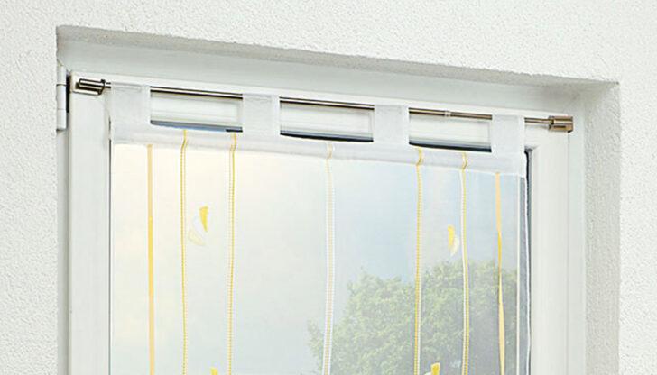 Medium Size of Raffrollo Mit Schlaufen Modern 3 Sitzer Sofa Relaxfunktion Bettkasten Bett Gepolstertem Kopfteil Küche Holz Big Hocker Ausziehbett Design Matratze Betten Wohnzimmer Raffrollo Mit Schlaufen Modern