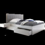 Ausziehbett 180x200 Hasena Funtion Comfort Bett Elito Standard Mit Polsterkopfteil Massiv Bettkasten Modernes Günstige Betten Weiß Lattenrost Und Matratze Wohnzimmer Ausziehbett 180x200