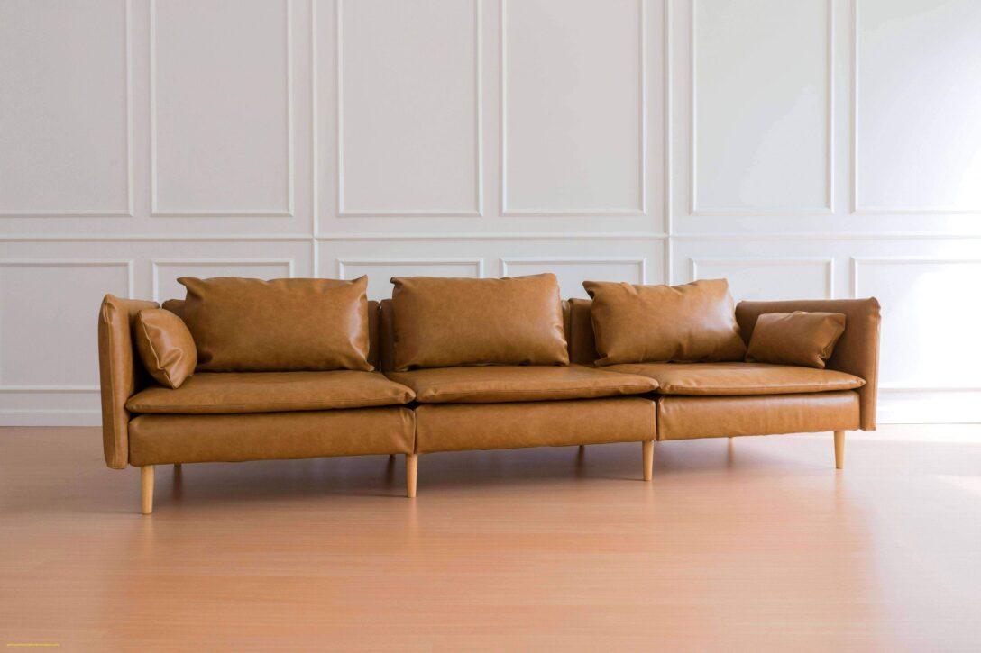Large Size of Ikea Küche Kosten Miniküche Kaufen Betten Bei Sofa Mit Schlaffunktion 160x200 Modulküche Wohnzimmer Wohnzimmerlampen Ikea