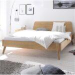 Bettgestell 120x200 Bett Mit Bettkasten Matratze Und Lattenrost Weiß Betten Wohnzimmer Bettgestell 120x200