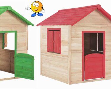 Spielhaus Holz Obi Wohnzimmer Spielhaus Holz Obi Garten Kleinkind Mit Rutsche Ebay Kleinanzeige Fliesen Holzoptik Bad Modulküche Mobile Küche In Esstisch Massivholz Ausziehbar Nobilia