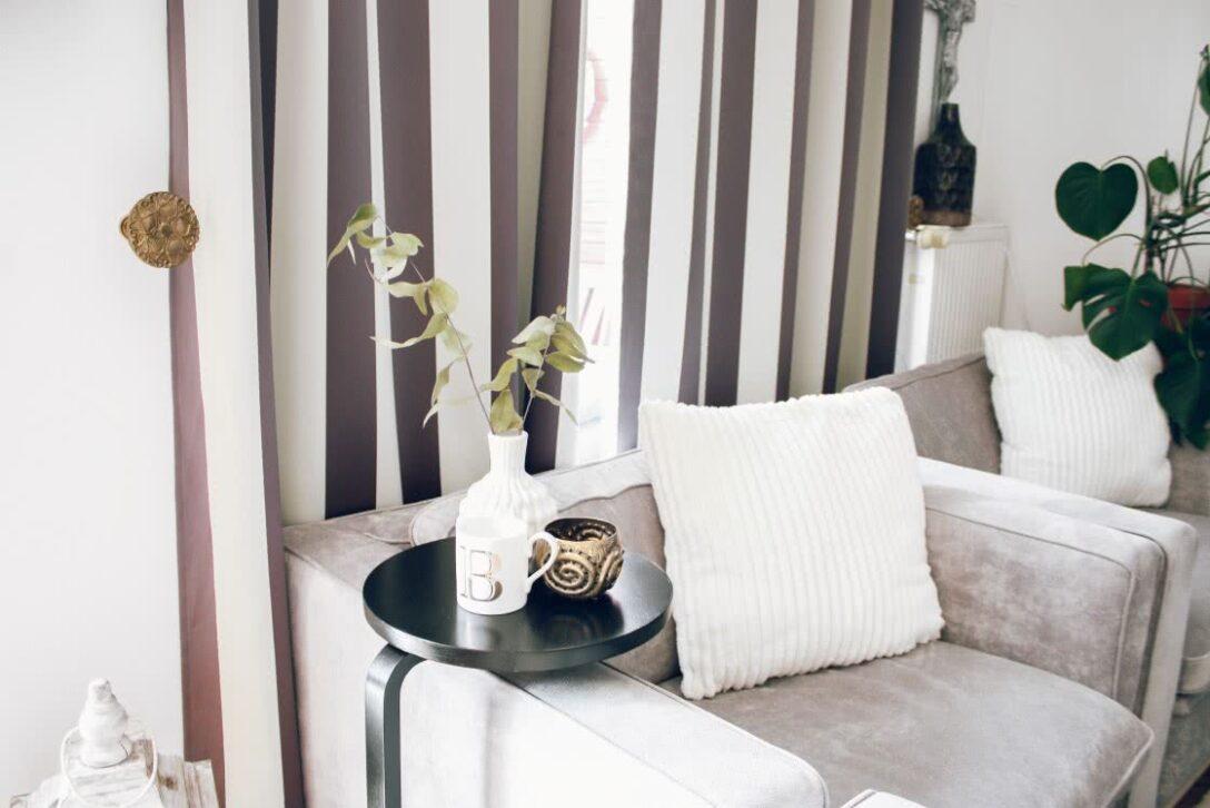 Large Size of Ikea Hack Schicker Beistelltisch Fr Couch Wohnklamotte Aufbewahrungsbehälter Küche Kaufen Sofa Mit Schlaffunktion Kosten Aufbewahrung Betten Modulküche Wohnzimmer Ikea Hacks Aufbewahrung