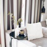 Ikea Hack Schicker Beistelltisch Fr Couch Wohnklamotte Aufbewahrungsbehälter Küche Kaufen Sofa Mit Schlaffunktion Kosten Aufbewahrung Betten Modulküche Wohnzimmer Ikea Hacks Aufbewahrung