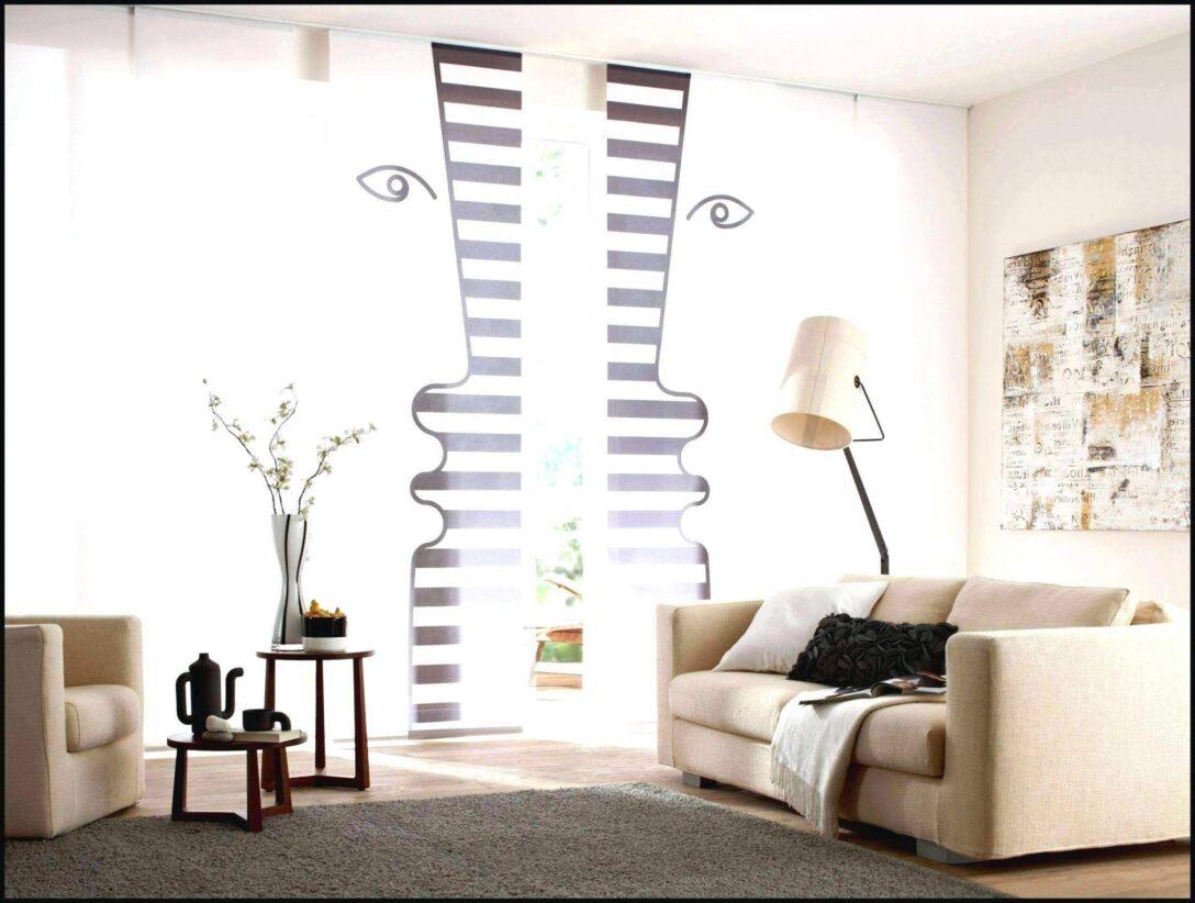 Large Size of Wandtattoo Sprüche Wohnzimmer Deckenlampen Modern Deckenleuchte Moderne Bilder Fürs T Shirt Männer Wohnwand Deko Sessel Lampe Badezimmer Tisch Vorhänge Wohnzimmer Wandtattoo Sprüche Wohnzimmer