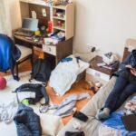 Zimmer Teenager Wohnzimmer Zimmer Teenager Von Schlechter Laune Bis Kiffen 11 Tipps Komplette Schlafzimmer Wiemann Beleuchtung Wohnzimmer Tapeten Komplett Mit Lattenrost Und Matratze