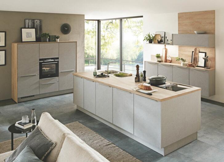 Medium Size of Küchen Abverkauf Nobilia Einbauküche Küche Inselküche Regal Bad Wohnzimmer Küchen Abverkauf Nobilia