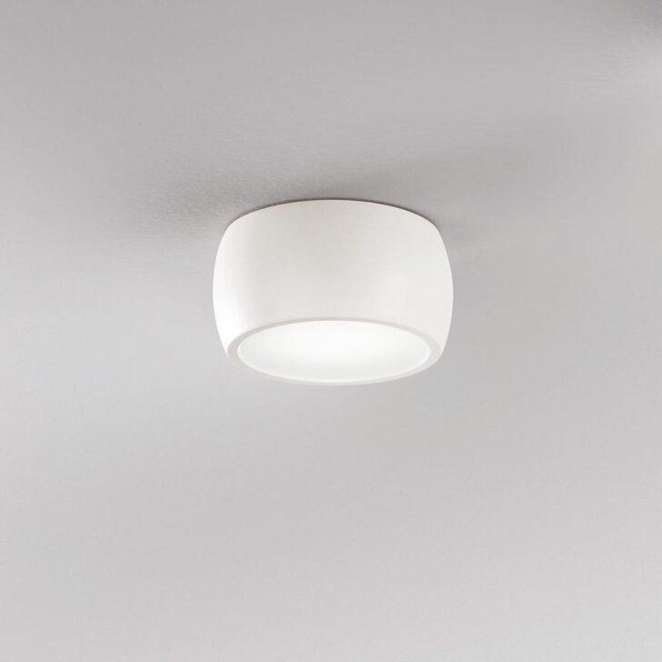 Medium Size of Küchen Deckenlampe Deckenlampen Für Wohnzimmer Schlafzimmer Modern Esstisch Bad Regal Küche Wohnzimmer Küchen Deckenlampe