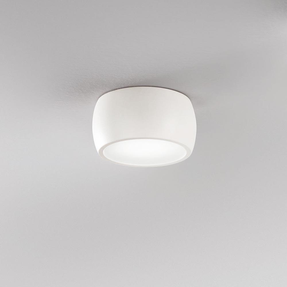 Full Size of Küchen Deckenlampe Deckenlampen Für Wohnzimmer Schlafzimmer Modern Esstisch Bad Regal Küche Wohnzimmer Küchen Deckenlampe