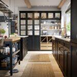 Ikea Küche Landhausstil Wohnzimmer Ikea Küche Landhausstil Aluminium Verbundplatte Musterküche Einbauküche Gebraucht Modulare Buche Wandtatoo Kräutertopf Möbelgriffe Komplette Erweitern