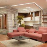 Deckenlampen Ideen Wohnzimmer Schlafzimmer Deckenlampe Ideen Wohnzimmer Deckenlampen Welche Fr Das Bad Renovieren Modern Für Tapeten