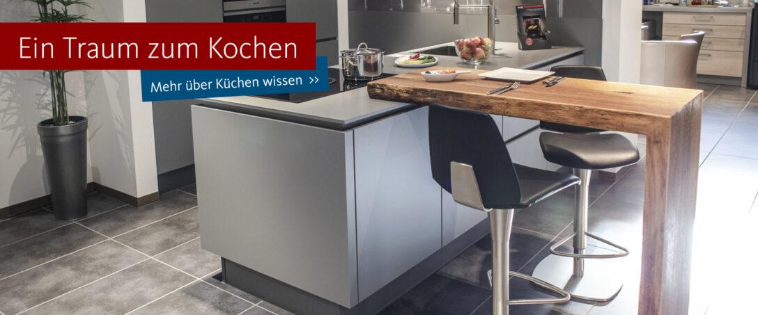 Large Size of Mbel Kchenstudio Hansen Das Mbelhaus In Blankenrath Nolte Küche Betten Apothekerschrank Schlafzimmer Wohnzimmer Nolte Apothekerschrank