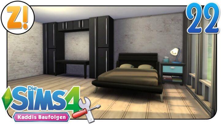 Medium Size of Schlafzimmer Stuhl Joop Badezimmer Wohnzimmer Dekoration Teppich Einrichten Vorhänge Sideboard Set Weiß Beleuchtung Wandbilder Wohnzimmer Zimmer Teenager