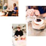 Küche Otto Wohnzimmer Küche Günstig Kaufen Weisse Landhausküche L Mit E Geräten Vorhänge Inselküche Sitzbank Lehne Gardinen Für Die Sitzecke Schubladeneinsatz Doppel