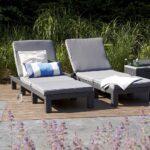 Gartenliege Holz Ikea Wohnzimmer Gartenliege Holz Ikea Gartenliegen Sonnenliege Test Vergleich Im Mai 2020 Top 3 Unterschrank Bad Garten Holzhaus Betten Massivholz Bett Regal Naturholz