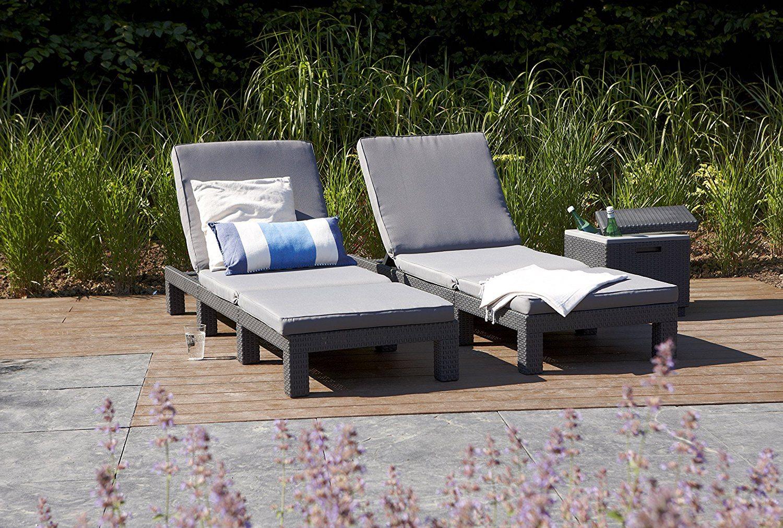 Full Size of Gartenliege Holz Ikea Gartenliegen Sonnenliege Test Vergleich Im Mai 2020 Top 3 Unterschrank Bad Garten Holzhaus Betten Massivholz Bett Regal Naturholz Wohnzimmer Gartenliege Holz Ikea