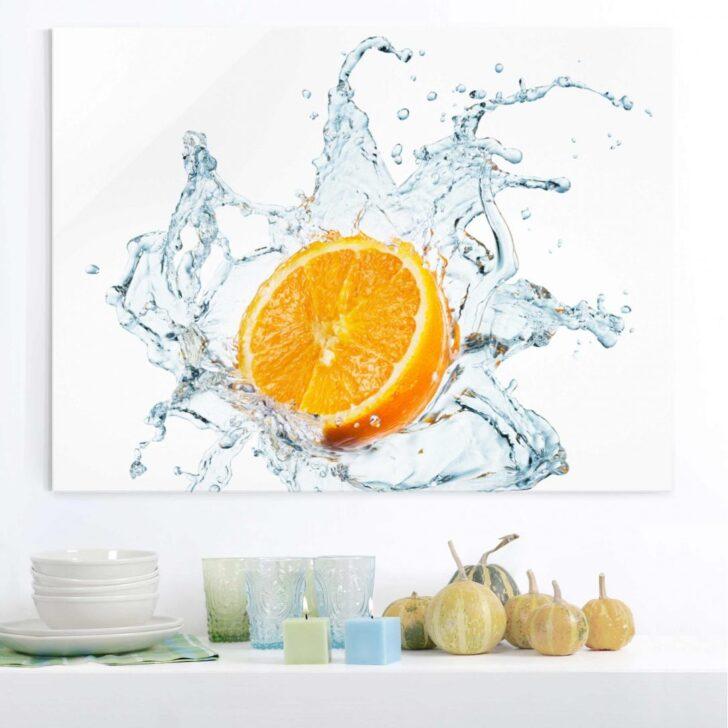 Medium Size of Glasbild 120x50 Glasbilder Hochkant Kche Anbringen 100x50 Küche Bad Wohnzimmer Glasbild 120x50