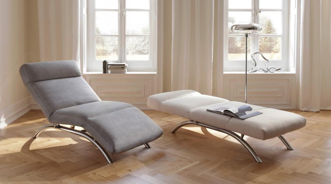 Large Size of Relaxliege Verstellbar Wohnzimmer Liege Designer Liegen Leder Liegestuhl Ikea Stylische Sofa Mit Verstellbarer Sitztiefe Garten Wohnzimmer Relaxliege Verstellbar
