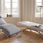 Relaxliege Verstellbar Wohnzimmer Liege Designer Liegen Leder Liegestuhl Ikea Stylische Sofa Mit Verstellbarer Sitztiefe Garten Wohnzimmer Relaxliege Verstellbar