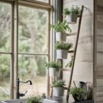 Krutertopf Kche Ikea Gardenhome Gemseanbau In Den Eigenen Vier Sofa Mit Schlaffunktion Modulküche Betten 160x200 Küche Kosten Kräutertopf Kaufen Bei Wohnzimmer Kräutertopf Ikea