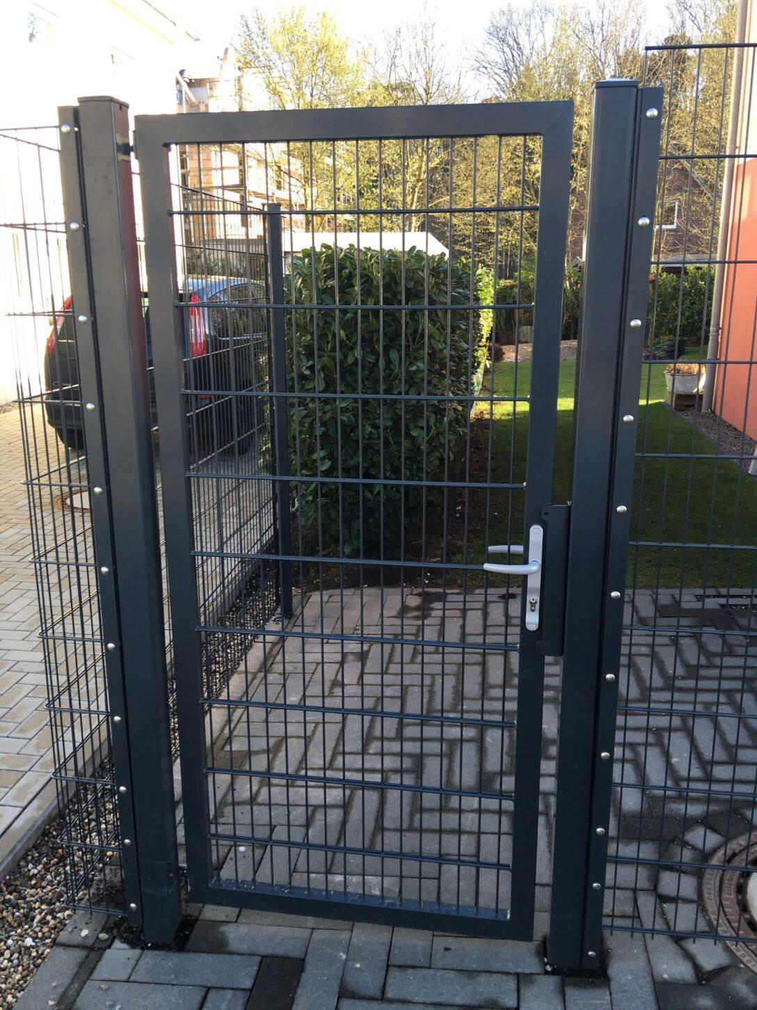Large Size of Sichtschutz Metall Hornbach Garten Rost Sichtschutzfolie Für Fenster Bett Regale Regal Holz Weiß Wpc Im Wohnzimmer Sichtschutz Metall Hornbach