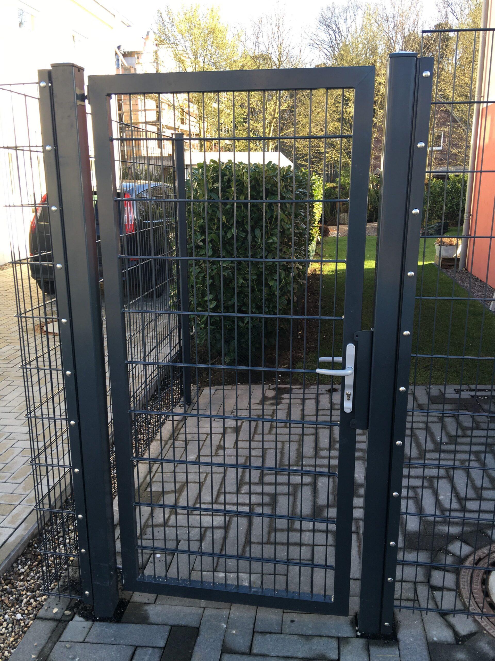 Full Size of Sichtschutz Metall Hornbach Garten Rost Sichtschutzfolie Für Fenster Bett Regale Regal Holz Weiß Wpc Im Wohnzimmer Sichtschutz Metall Hornbach