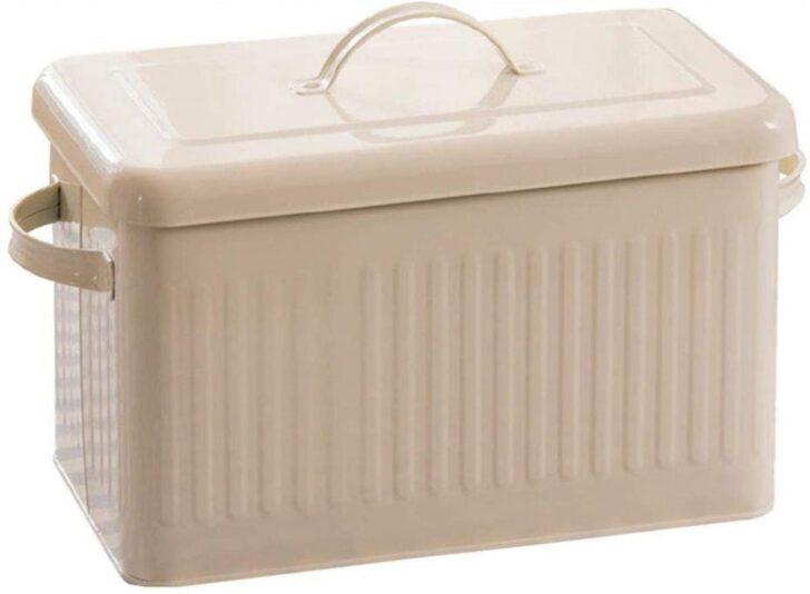 Medium Size of Aufbewahrungsbehälter Aufbewahrungsbehlter Kche Keramik Ikea Metall Kaufen Laminat Fr Küche Wohnzimmer Aufbewahrungsbehälter