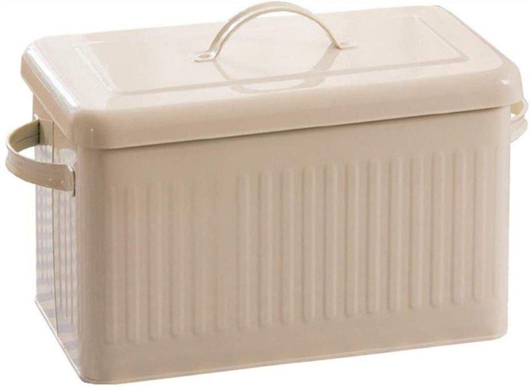 Full Size of Aufbewahrungsbehälter Aufbewahrungsbehlter Kche Keramik Ikea Metall Kaufen Laminat Fr Küche Wohnzimmer Aufbewahrungsbehälter
