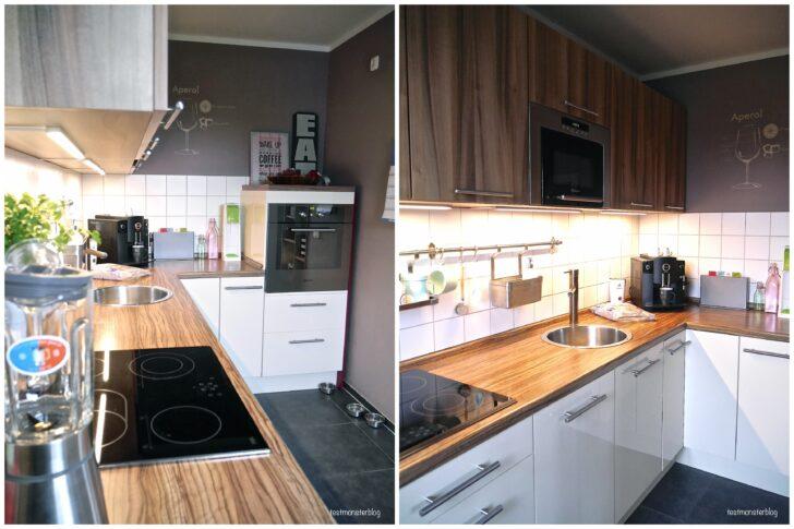 Medium Size of Ikea Küchenzeile Kche Metodplan Mich Bitte Selbst Sofa Mit Schlaffunktion Betten 160x200 Küche Kosten Modulküche Miniküche Bei Kaufen Wohnzimmer Ikea Küchenzeile