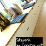 Ikea Hack Sitzbank Esszimmer Küche Mit Lehne Modulküche Bett Kosten Sofa Schlaffunktion Betten 160x200 Miniküche Schlafzimmer Kaufen Für Bei Bad Garten Wohnzimmer Ikea Hack Sitzbank Esszimmer