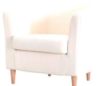 Liegen Wohnzimmer Wohnzimmer Liegen Wohnzimmer Lampe Ikea Luxus Beste Ideen Teppich Pendelleuchte Komplett Stehlampen Vitrine Weiß Indirekte Beleuchtung Tisch Teppiche Wandbilder