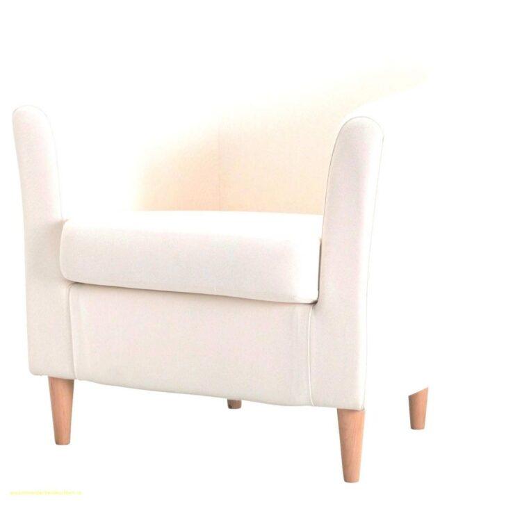 Medium Size of Liegen Wohnzimmer Lampe Ikea Luxus Beste Ideen Teppich Pendelleuchte Komplett Stehlampen Vitrine Weiß Indirekte Beleuchtung Tisch Teppiche Wandbilder Wohnzimmer Liegen Wohnzimmer