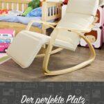 Ikea Relaxsessel Wohnzimmer Ikea Relaxsessel Garten Gebraucht Grau Elektrisch Kinder Leder Strandmon Muren Mit Hocker Sessel Schaukelstuhl Küche Kosten Sofa Schlaffunktion Modulküche