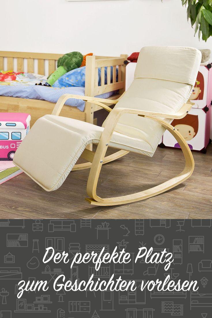 Full Size of Ikea Relaxsessel Garten Gebraucht Grau Elektrisch Kinder Leder Strandmon Muren Mit Hocker Sessel Schaukelstuhl Küche Kosten Sofa Schlaffunktion Modulküche Wohnzimmer Ikea Relaxsessel