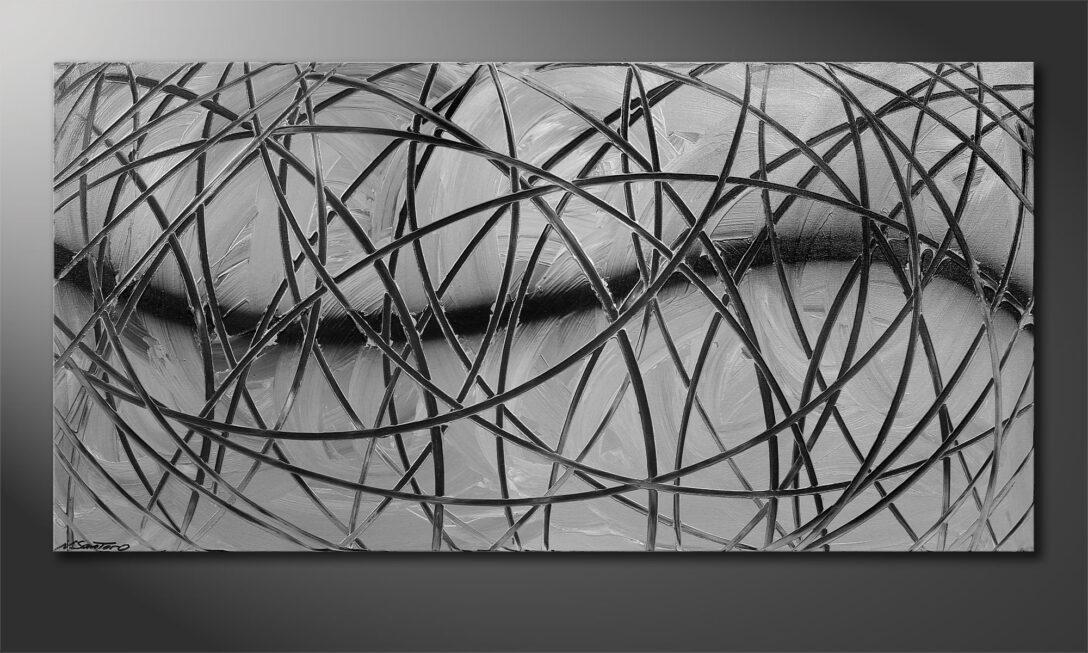 Large Size of Wandbilder Wohnzimmer Modern Xxl Sofa U Form Esstisch Vinylboden Beleuchtung Deckenleuchten Modernes Bett Led Lampen Bilder Küche Holz Decken Moderne Wohnzimmer Wandbilder Wohnzimmer Modern Xxl