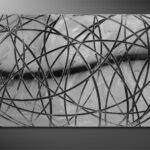 Wandbilder Wohnzimmer Modern Xxl Wohnzimmer Wandbilder Wohnzimmer Modern Xxl Sofa U Form Esstisch Vinylboden Beleuchtung Deckenleuchten Modernes Bett Led Lampen Bilder Küche Holz Decken Moderne