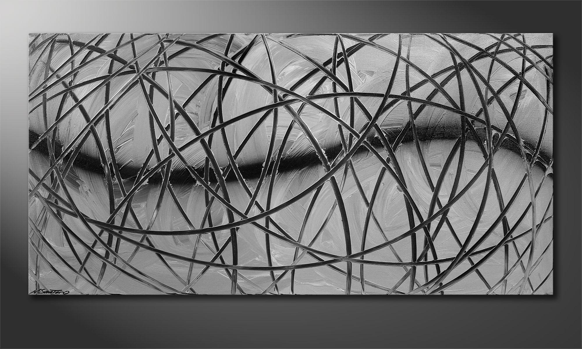 Full Size of Wandbilder Wohnzimmer Modern Xxl Sofa U Form Esstisch Vinylboden Beleuchtung Deckenleuchten Modernes Bett Led Lampen Bilder Küche Holz Decken Moderne Wohnzimmer Wandbilder Wohnzimmer Modern Xxl