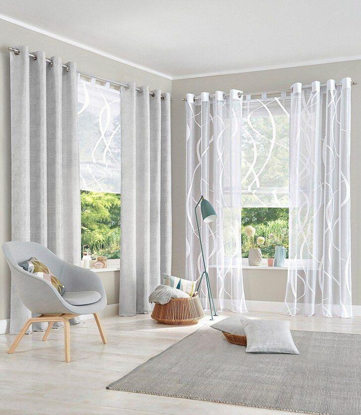 Medium Size of Vorhang Küche Bad Wohnzimmer Wohnzimmer Vorhang Terrassentür