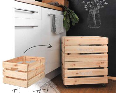 Regal Küche Selber Bauen Wohnzimmer Regal Küche Selber Bauen Toller Ikea Hack Einen Rollcontainer Wohnklamotte Mit Schreibtisch Kopfteil Bett Bodenbelag Kochinsel Einbauküche Raumtrenner String
