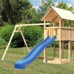 Spielturm Abverkauf 26 Luxus Garten Das Beste Von Anlegen Bad Kinderspielturm Inselküche Wohnzimmer Spielturm Abverkauf