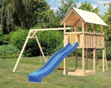 Spielturm Abverkauf Wohnzimmer Spielturm Abverkauf 26 Luxus Garten Das Beste Von Anlegen Bad Kinderspielturm Inselküche