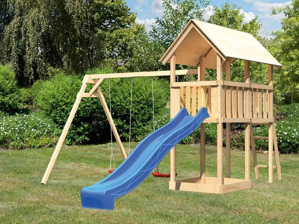 Full Size of Spielturm Abverkauf 26 Luxus Garten Das Beste Von Anlegen Bad Kinderspielturm Inselküche Wohnzimmer Spielturm Abverkauf
