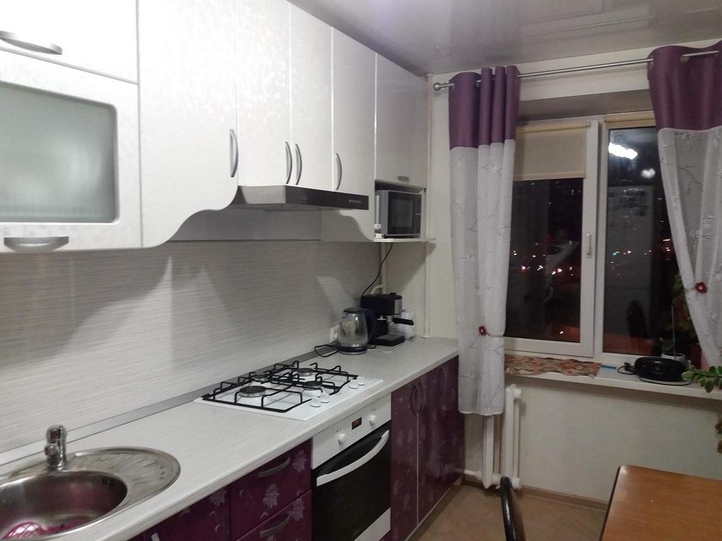 Full Size of Moderne Küchenvorhänge Modernes Sofa Duschen Bett 180x200 Esstische Bilder Fürs Wohnzimmer Deckenleuchte Landhausküche Wohnzimmer Moderne Küchenvorhänge