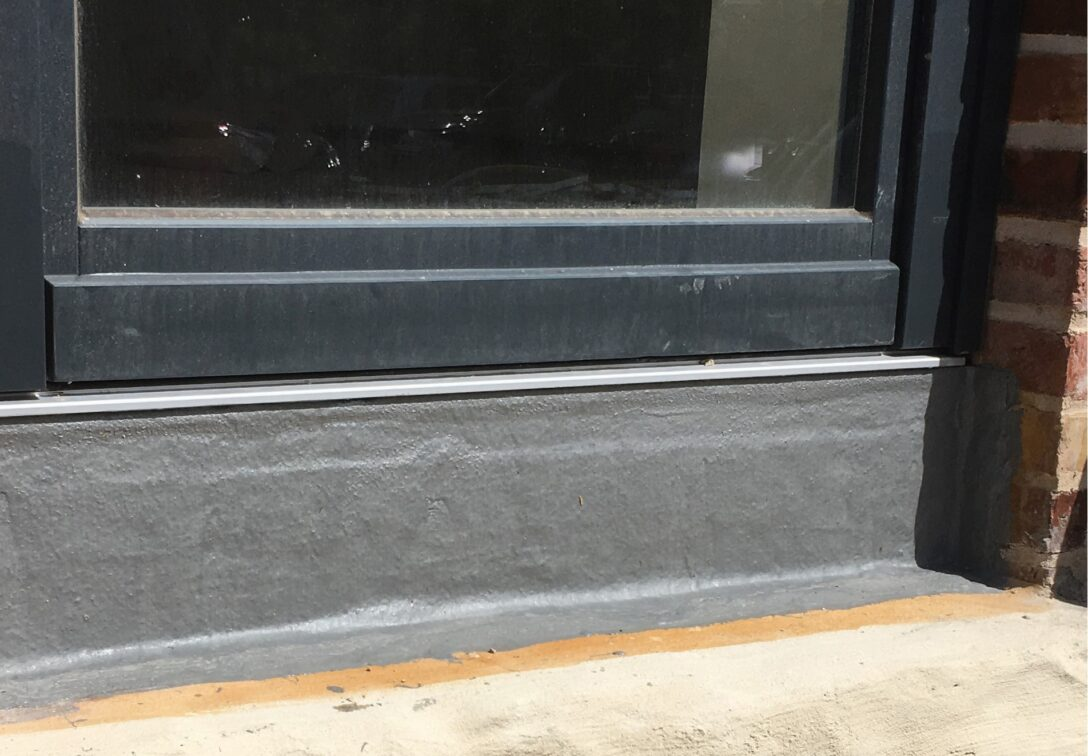 Large Size of Bodentiefe Fenster Abdichten Flexibilitt Bis Ins Detail Kunststoff Drutex Hannover Gebrauchte Kaufen Austauschen Sonnenschutz Einbruchsicherung Einbruchschutz Wohnzimmer Bodentiefe Fenster Abdichten